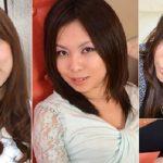 無修正 ガチん娘 ほなみ かぐや ミハル 瑠奈 愛 アナルを捧げる女 スペシャルパック Vol.3